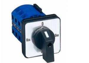双电源自动转换开关的选择与使用食品包装机